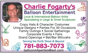 Contact Charlie Fogarty at (781) 883-7073.